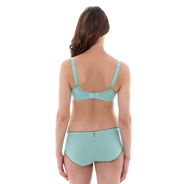 Fantasie-Lingerie-Lois-Mint-Chocolate-Side-Support-Bra-FL2972MIE-Short-FL2976MIE-Back
