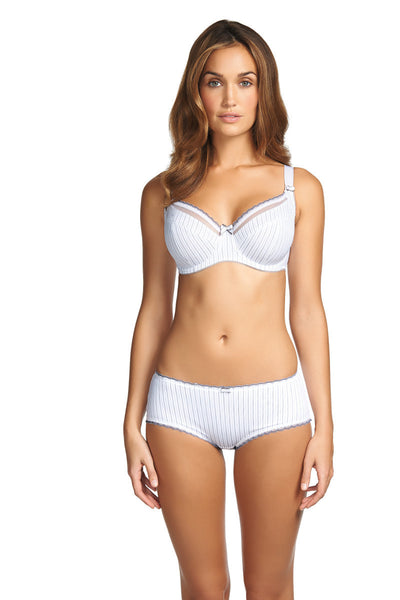 Fantasie-Lingerie-Lois-White-Side-Support-Bra-FL2972-Short-FL2976