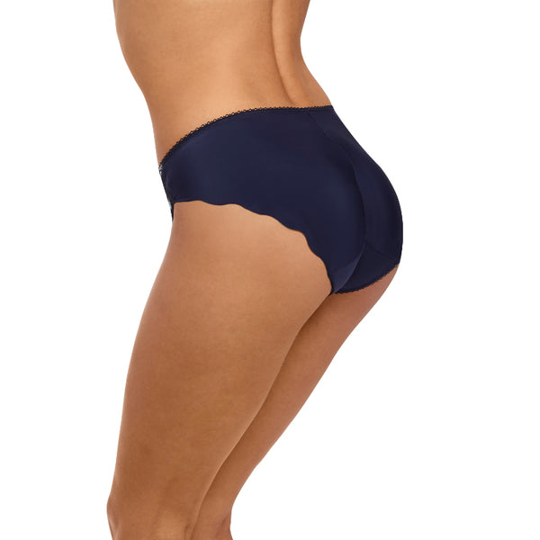 Fantasie-Lingerie-Nadine-Navy-Blue-Floral-Brief-FL3065NAY-Back