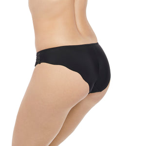 Fantasie-Lingerie-Neve-Black-Brief-FL3005BLK-Back