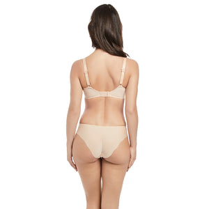 Fantasie-Lingerie-Neve-Sand-Nude-Balcony-T-Shirt-Bra-FL3000SAD-Brief-FL3005SAD-Back