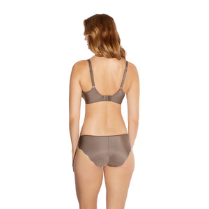Fantasie-Lingerie-Premiere-Ombre-Full-Cup-Bra-FL9112OME-Brief-FL9115OME-Back
