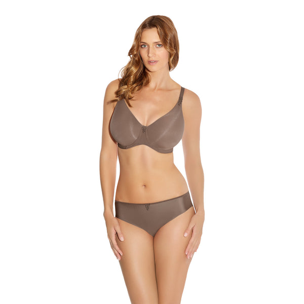 Fantasie-Lingerie-Premiere-Ombre-Full-Cup-Bra-FL9112OME-Brief-FL9115OME-Front