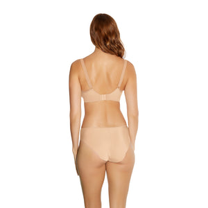 Fantasie-Lingerie-Premiere-Sand-Full-Cup-Bra-FL9112SAD-Brief-FL9115SAD-Back