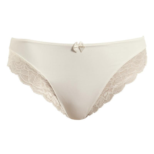 Fantasie-Lingerie-Rebecca-Lace-Ivory-Brief-FL9425IVY-Front
