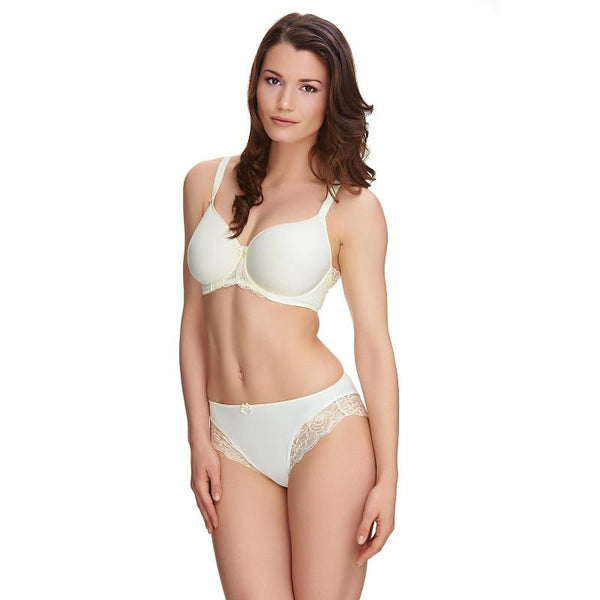 Fantasie-Lingerie-Rebecca-Lace-Ivory-Spacer-Full-Cup-Bra-FL9421IVY-Brief-FL9425IVY-Front