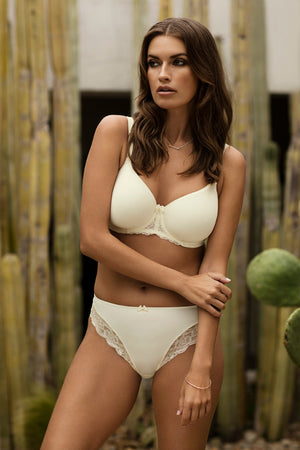 Fantasie-Lingerie-Rebecca-Lace-Ivory-Spacer-Full-Cup-Bra-FL9421IVY-Brief-FL9425IVY-Lifestyle