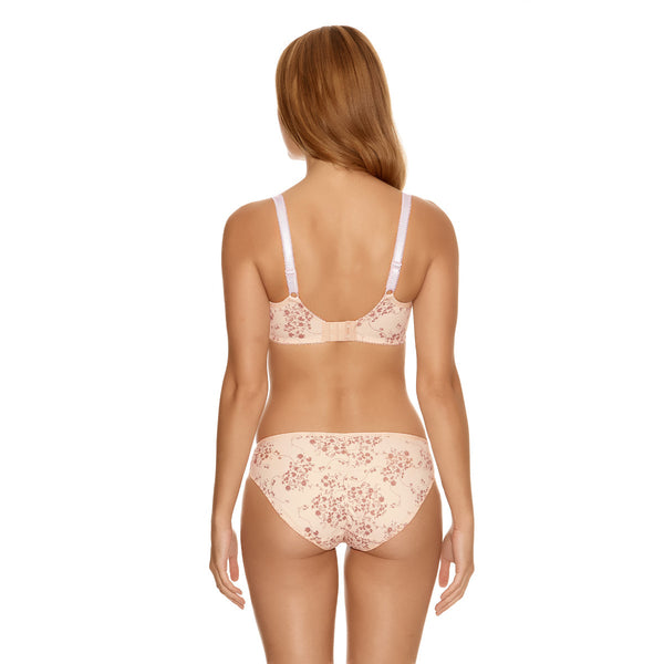 Fantasie-Lingerie-Rebecca-Mirage-Full-Cup-Bra-Blush-FL2961BLH-Brief-FL2965BLH-Front