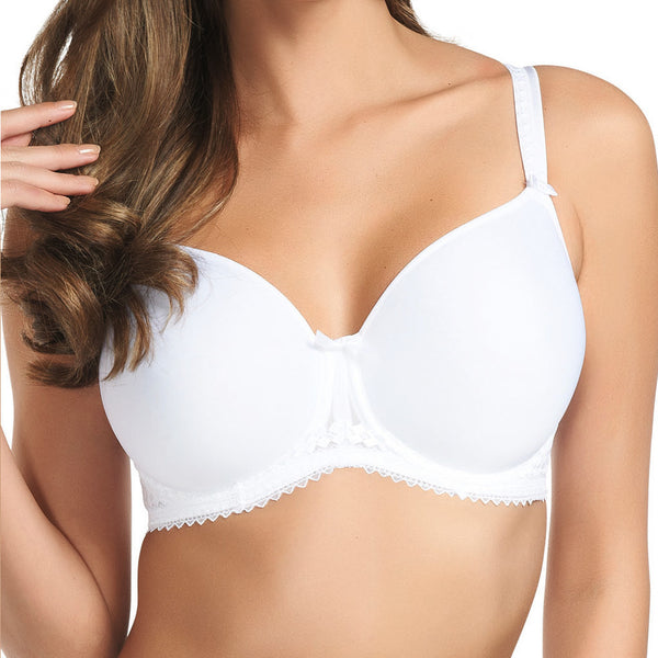 Fantasie-Lingerie-Rebecca-Moulded-Bra-White-Zoom-2024