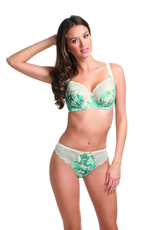 Fantasie-Lingerie-Robyn-Side -Support-Bra-Spearmint-2992-Thong-2997