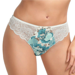 Fantasie-Lingerie-Robyn-Thong-Spearmint-2997