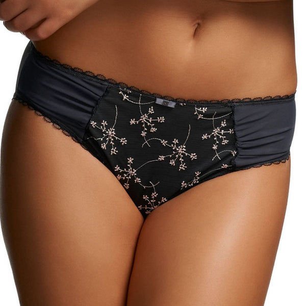 Fantasie-Lingerie-Salsa-Charcoal-Grey-Brief-FL2765