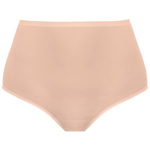 Fantasie-Lingerie-Smoothease-Natural-Beige-Full-Brief-FL2328NAE-Front