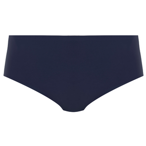 Fantasie-Lingerie-Smoothease-Navy-Blue-Brief-FL2329NAY