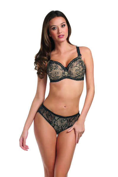 Fantasie-Lingerie-Susanna-Side-Support-Bra-Antique-Gold-2402-Brief-2405
