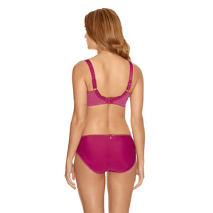 Fantasie-Lingerie-Susanna-Side-Support-Bra-Fuchsia-FL2402-Brief-FL2405-Back