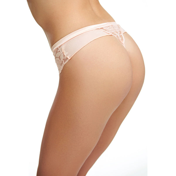 Fantasie-Lingerie-Tea-Rose-Pink-Thong-FL2677TEE-Back