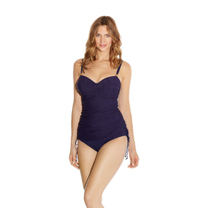 Fantasie-Swim-Montreal-Indigo-Purple-One-Piece-Swimsuit-FS5436INO-Front