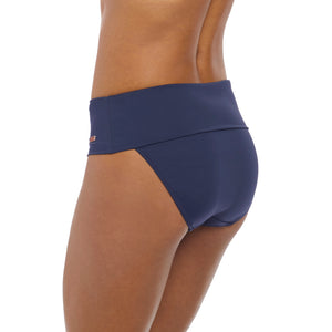 Fantasie-Swimwear-Marseille-Twilight-Blue-Fold-Bikini-Brief-FS6695TWT-Back.jpg