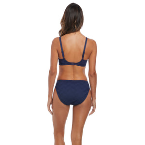 Fantasie-Swimwear-Marseille-Twilight-Blue-Full-Cup-Bikini-Top-FS6680TWT-Mid-Rise-Bikini-Brief-SF6685TWT-Back-1.jpg