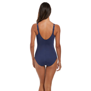 Fantasie-Swimwear-Marseille-Twilight-Blue-One-Piece-Swimsuit-FS6699TWT-Back