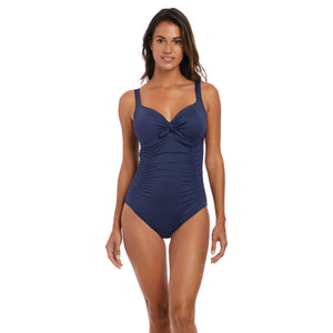 Fantasie-Swimwear-Marseille-Twilight-Blue-One-Piece-Swimsuit-FS6699TWT-Front