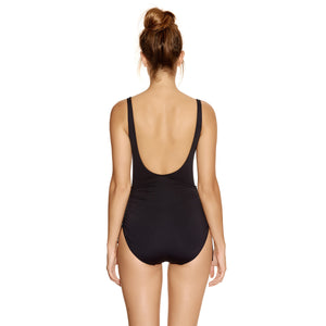 Fantasie-Swimwear-Versailles-Black-Adjustable-Leg-One-Piece-Swimsuit-FS5755BLK-Back