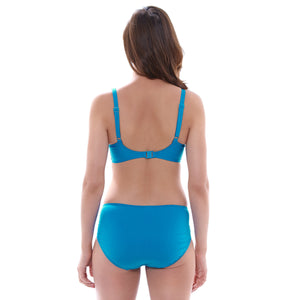 Fantasie-Swimwear-Versailles-China-Blue-Full-Cup-Bikini-Top-FS5749CHB-Gathered-Brief-FS5752CHB-Back