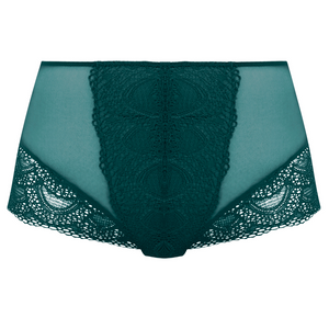 Fantasie-Twilight-Envy-Green-High-Waist-Brief-FL2548EVY