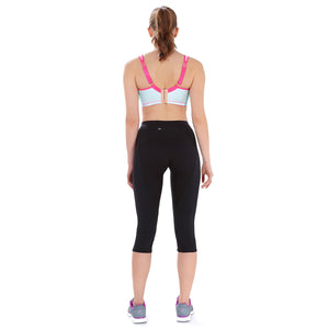 Freya-Active-Air-Blue-Underwired-Moulded-Sports-Bra-AA4892AIR-Capri-Pant-AA4005BLK-Back