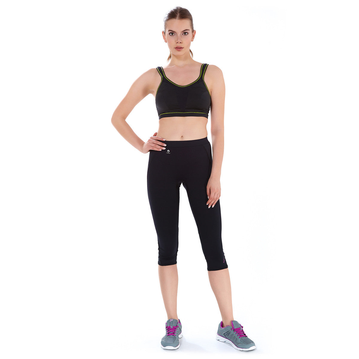 0965c0435d062 Freya-Active-Black-Crop-Top-Soft-Cup-Sports-