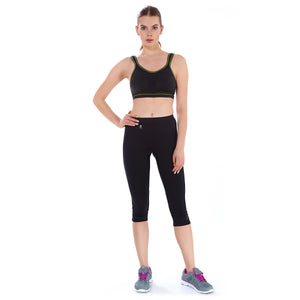 Freya-Active-Black-Crop-Top-Soft-Cup-Sports-Bra-AA4000BLK-Front