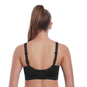 Freya-Active-Dynamic-Soft-Sports-Bra-Jet-Black-AC4014JET-Back