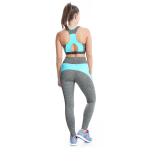 Freya-Active-Epic-Carbon-Grey-Blue-Crop-Top-Sports-Bra-AA4004CON-Leggings-AA4008CON-Back