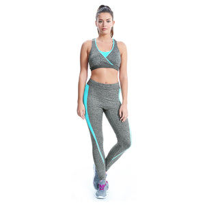 Freya-Active-Epic-Carbon-Grey-Blue-Crop-Top-Sports-Bra-AA4004CON-Leggings-AA4008CON-Front