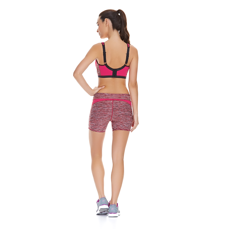 aba49a8d6cc84 ... Freya-Active-Epic-Cherry-Glow-Red-Crop-Top- ...