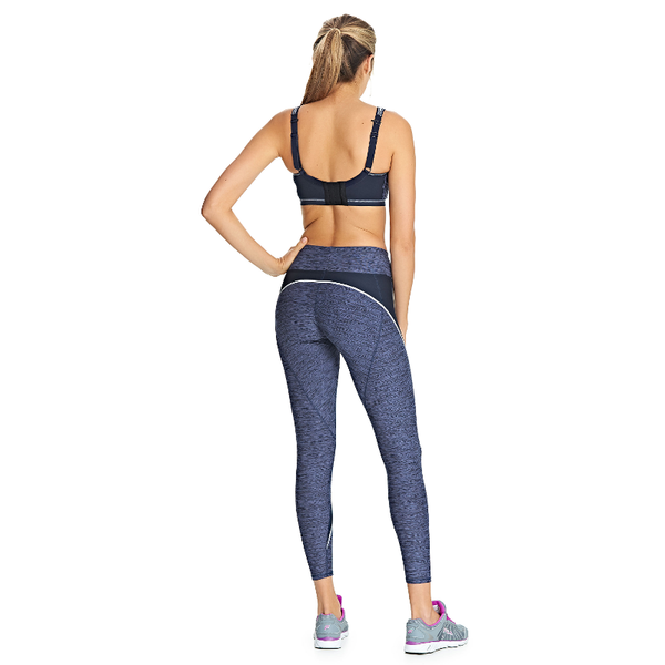 Freya-Active-Epic-Total-Eclipse-Blue-Underwired-Sports-Bra-AC4004TTE-Reflective-Twist-Leggings-AC4008TTE-Back
