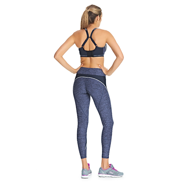 Freya-Active-Epic-Total-Eclipse-Blue-Underwired-Sports-Bra-Racerback-AC4004TTE-Reflective-Twist-Leggings-AC4008TTE-Back