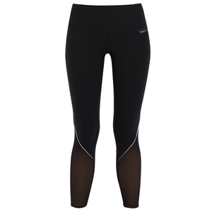 Freya-Active-Infinity-Nero-Black-Exercise-Leggings-AC4018NER