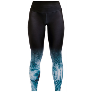 Freya-Active-Kinetic-Smoke-Black-Leggings-AC4015SMK