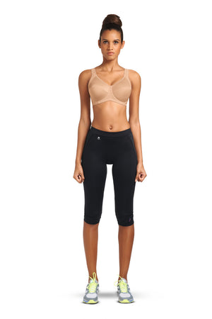 Freya-Active-Nude-Underwired-Sports-Bra-AA4002-Capri-Pant-AA4005