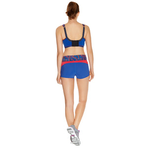 Freya-Active-Olympic Blue-Crop-Top-Soft-Cup-Sports-Bra-AA4000OLB-Back