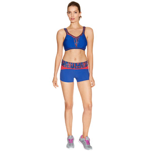 Freya-Active-Olympic Blue-Crop-Top-Soft-Cup-Sports-Bra-AA4000OLB-Front