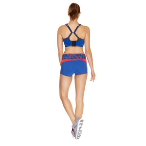 Freya-Active-Olympic Blue-Crop-Top-Soft-Cup-Sports-Bra-J-Hook-AA4000OLB-Back
