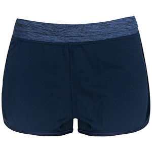 Freya-Active-Pace-Total-Eclipse-Blue-Loose-Short-AC4007TTE