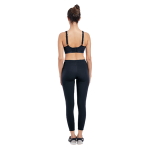 Freya-Active-Sonic-Atomic-Navy-Blue-Underwired-Sports-Bra-AC4892ATN-Velocity-Leggings-AC4013ATN-Back