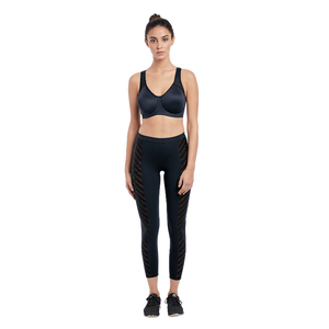 Freya-Active-Sonic-Atomic-Navy-Blue-Underwired-Sports-Bra-AC4892ATN-Velocity-Leggings-AC4013ATN