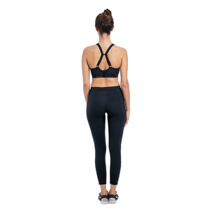 Freya-Active-Sonic-Atomic-Navy-Blue-Underwired-Sports-Bra-Racerback-AC4892ATN-Velocity-Leggings-AC4013ATN-Back