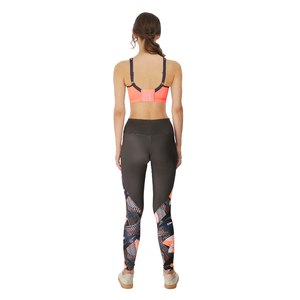 Freya-Active-Sonic-Coral-Underwired-Sports-Bra-AC4892COL-Kinetic-Leggings-AC4015DIN-Back