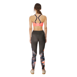 Freya-Active-Sonic-Coral-Underwired-Sports-Bra-Racerback-AC4892COL-Kinetic-Leggings-AC4015DIN-Back